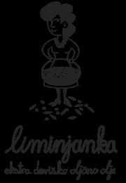 Linjanka-logo-napis-V