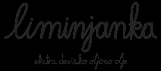 Linjanka-logo-napis