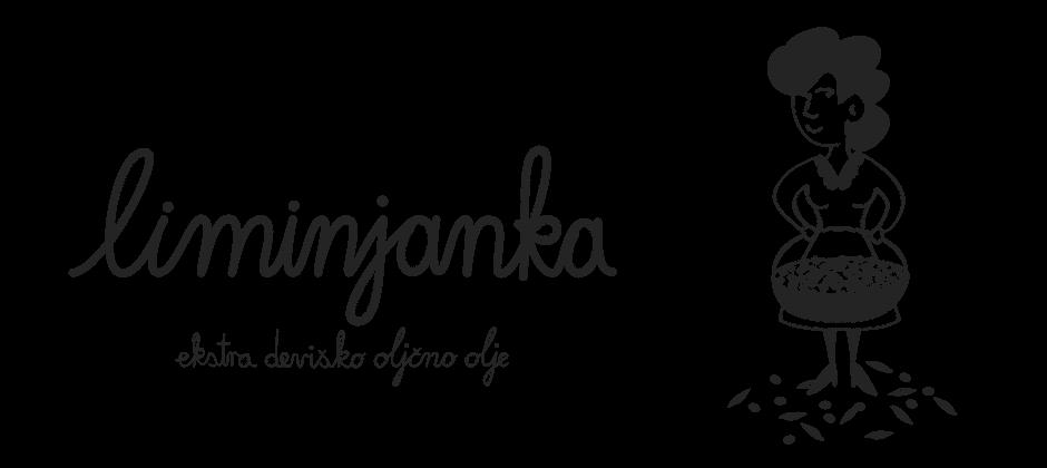 Linjanka-logocel