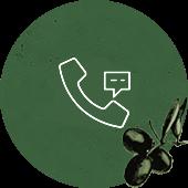 contact-icon2