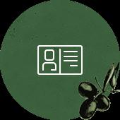 contact-icon4